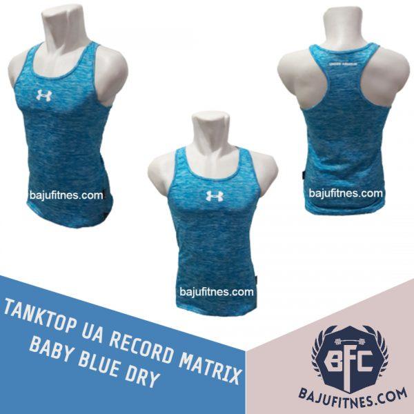 089506541896 Tri | Baju Tanktop Untuk GymKeren