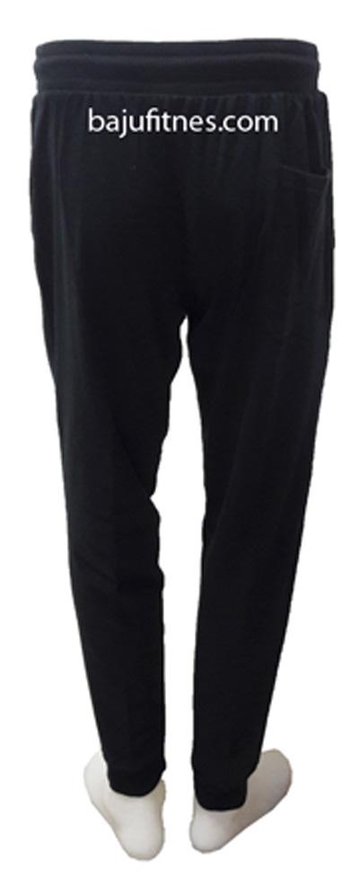 089506541896 Tri | Model Kaos Kutang Olahraga Online