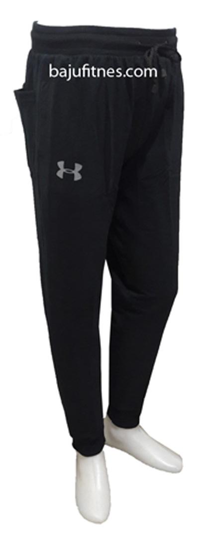 089506541896 Tri | Model Kaos Olahraga Online
