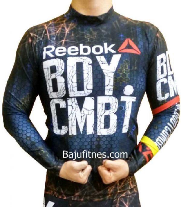 089560541896 Tri | 5894 Distributor Tanktop Gym Body Fit Pria Di Jakarta