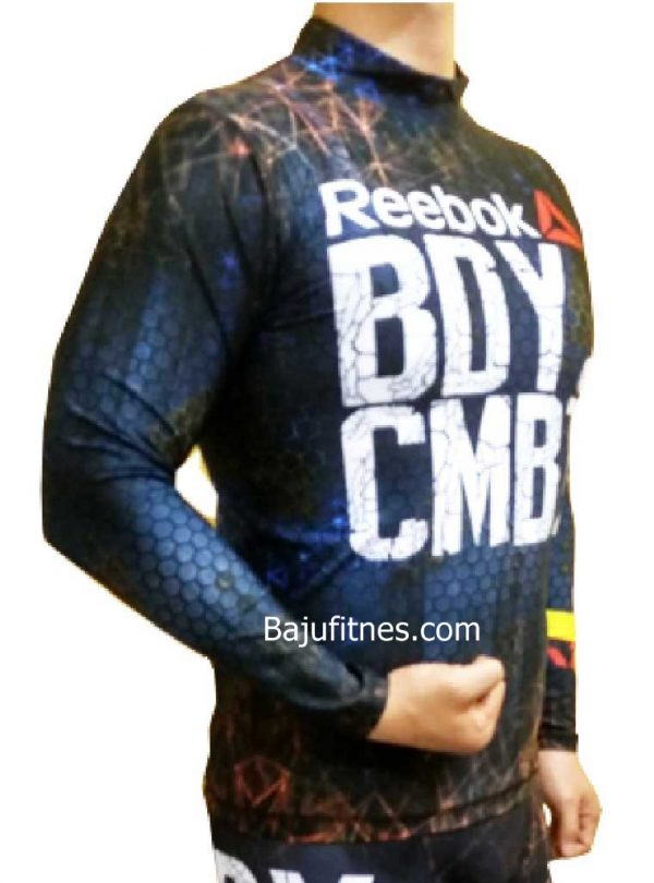 089560541896 Tri | 5896 Distributor Tanktop Gym Body Fit Pria Grosir
