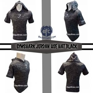 089506541896 Tri | Tanktop Gym Muay Thai Pria Compression