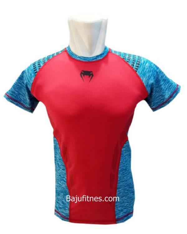 089506541896 Tri | 5816 Beli Tanktop Gym Muay Thai Pria Di Malang