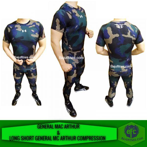089560541896 Tri | Distributor Tanktop Gym Body Fit Pria Keren