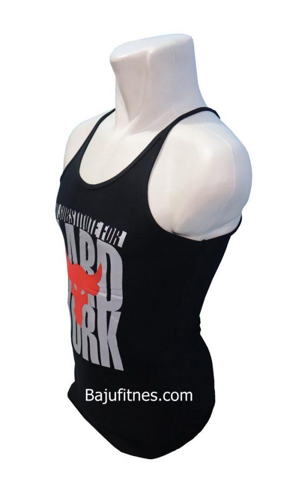 089560541896 Tri | 5956 Foto Tanktop Gym Ufc Pria Kaskus