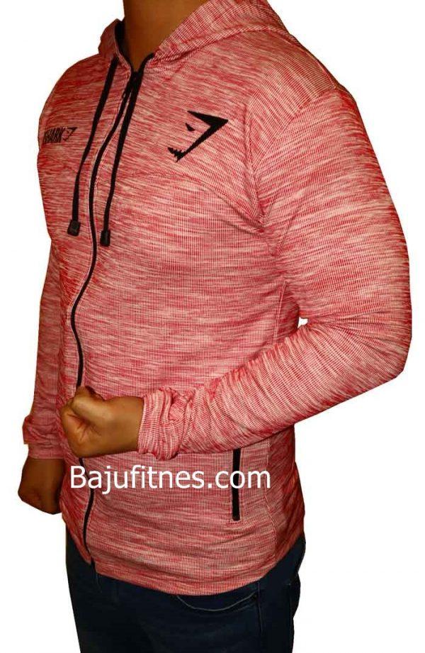 089560541896 Tri | 5969 Foto Tanktop Gym Mma Pria Online