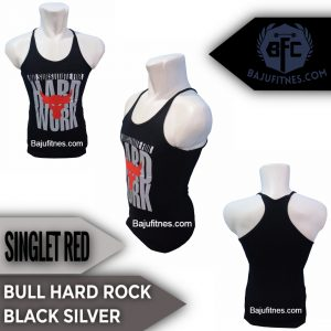089560541896 Tri | Foto Tanktop Gym Superman Pria Superman