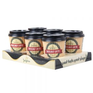 089560541896 Tri | JP-Hazelnut-Latte-_Tray-new