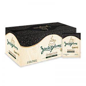 089560541896 Tri | JavaPrime Coffee Isi 12 Sachet(3)
