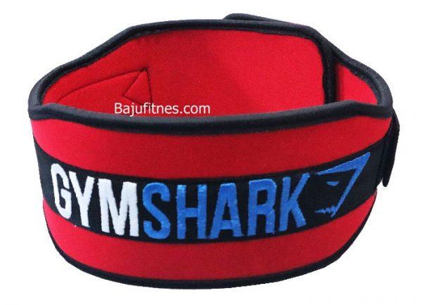 089560541896 Tri | 5993 Grosir Tanktop Gym Batman Pria Di Malang