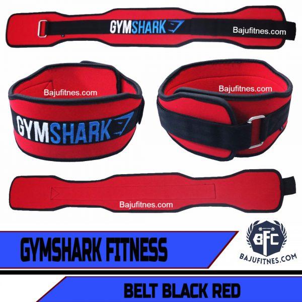 089560541896 Tri | Grosir Tanktop Gym Batman Pria Murah